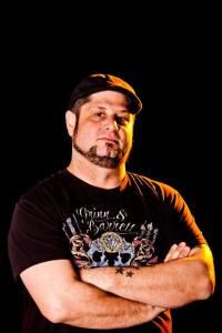 Wayne Brekke