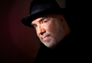 Randy Brecker Photo by John Abbott