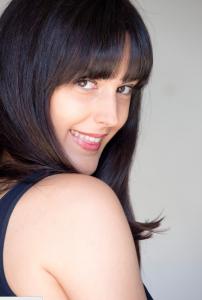 Kathryn Aagesen