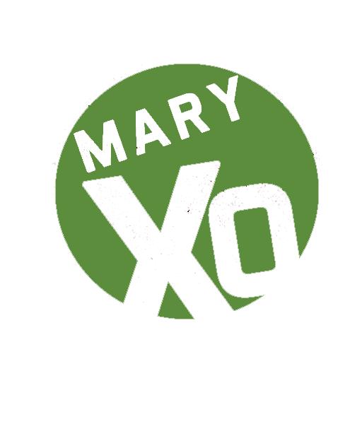 maryxo
